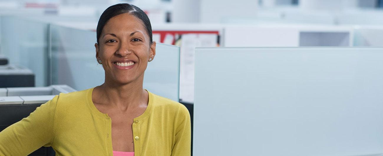 Careers at Weill Cornell Medicine | Weill Cornell Medicine