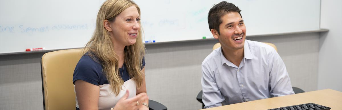 Communications & Development   Careers at Weill Cornell Medicine