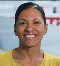 Jessica Cruz - Senior Accounts Administrator, Physician Organization Billing Office