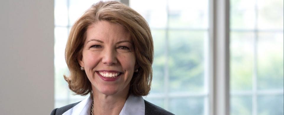 Kristen Adams - Department Administrator, Anesthesiology